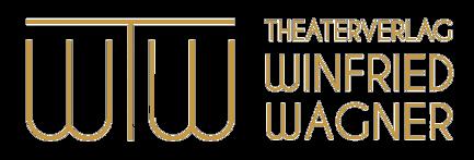 Theaterverlag Winfried Wagner